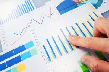 Piloter la rentabilité : Création d'un support d'aide à la prise de décision en entreprise pour anticiper, ajuster et décider !