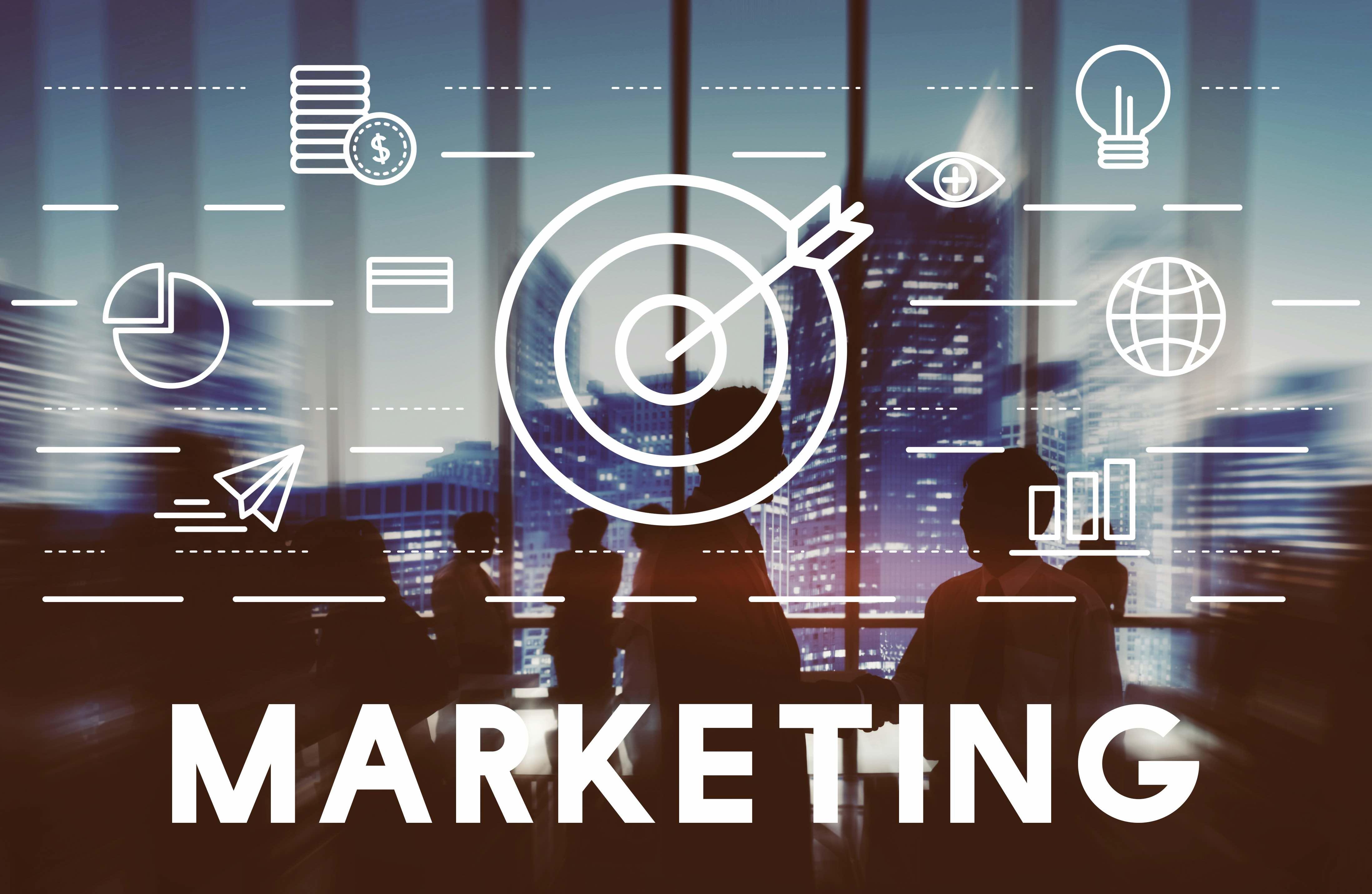 Marketing en temps partagé : une réponse concrète pour valoriser vos offres
