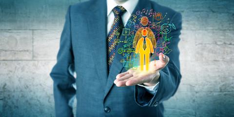 RH Temps partagé: Les RH s'adaptent aux PME pour accompagner leurs projets de croissance et de transformation.