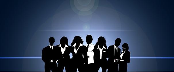 Temps partagé pour les entreprises : expertise, flexibilité, maîtrise des coûts
